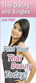 Thai beauties waiting to meet you