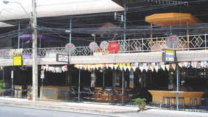 Click for larger picture and more photos of Pattaya Beer Bars