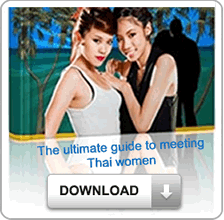 Thai girl e-book