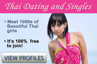 Find your Thai girlfriend online