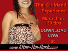Thai girlfriend e-book download