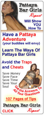 Get the Pattaya nightlife guide