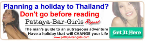 Thai bar girls eBook nightlife guide