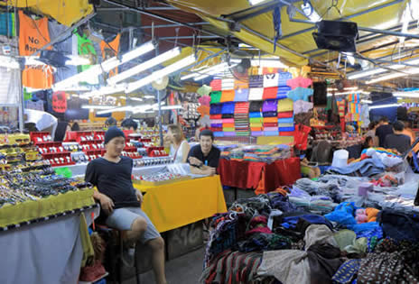 patpong items to buy